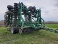 2013 Great Plains 4000 Drill