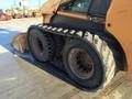 2007 Goodyear 440 Wheels / Tires / Track