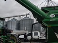 2012 J&M 1326-22S Grain Cart