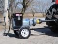 2020 BaumaLight QC100-6 Generator