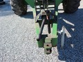 J&M 525 Grain Cart