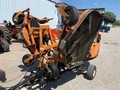 2010 Woods 9180RD-2 Rotary Cutter