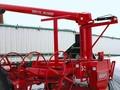 2020 Renn RGU1218CD Grain Bagger
