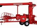 2021 Renn RGU1218CD Grain Bagger