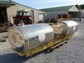 Chem-Farm 500 Pull-Type Sprayer
