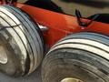 2020 Balzer 3350 Manure Spreader