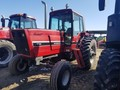 1981 International Harvester 5288 100-174 HP