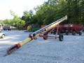 Westfield WRX100-31 Augers and Conveyor