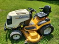 Cub Cadet GT1554 Lawn and Garden