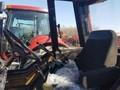 1981 International Harvester 5288 Tractor