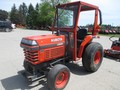 Kubota L2500DT Under 40 HP