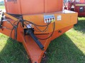 2013 Valmetal AGRI-CHOPPER 5600 Grinders and Mixer
