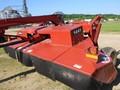 2006 New Holland 1441 Mower Conditioner