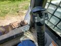 2007 Bobcat S250 Skid Steer