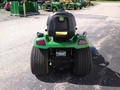 2016 John Deere X570 Lawn and Garden