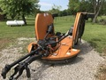 2016 Woods BW12 Rotary Cutter