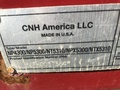 2008 Case IH 5310 Toolbar