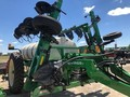 2020 Farm King 1460 Toolbar