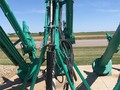 2014 Houle SP-3B-9 Manure Pump