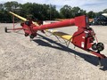 2013 Westfield MK100-81 Augers and Conveyor