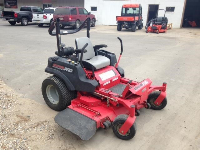 2014 Snapper S200XT Lawn and Garden