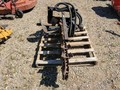 Toro DINGO 22447 Loader and Skid Steer Attachment