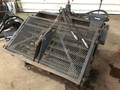 Bobcat ROCK HOUND Loader and Skid Steer Attachment