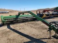 1999 John Deere 1600A Pull-Type Windrowers and Swather