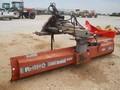 Rhino 1540 Blade