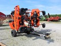 2020 Land Pride AFM4214 Rotary Cutter
