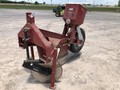 Elston GA300 Pull-Type Sprayer