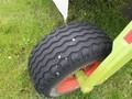 Claas Disco 3500TRC Mower Conditioner