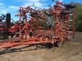 Wil-Rich 3400 Field Cultivator