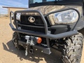 2016 Kubota RTV1100C ATVs and Utility Vehicle