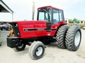 1984 International Harvester 5288 100-174 HP