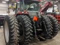 1994 Case IH 7240 Tractor