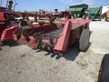 2006 New Holland 165 Manure Spreader