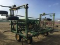 John Deere 2400 Chisel Plow