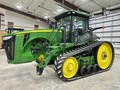 2011 John Deere 8310RT 175+ HP