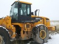 2006 Hyundai HL760XTD-7A Wheel Loader