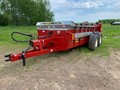2020 H & S 3156 Manure Spreader