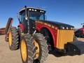 2020 Versatile 265 175+ HP