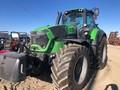 2020 Deutz Fahr AGROTRON 9340 TTV 175+ HP