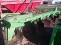 1990 John Deere 975 Plow