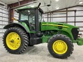 2008 John Deere 7730 Tractor
