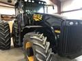 2020 Versatile 360 Tractor