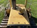 1981 Deere 850 Crawler