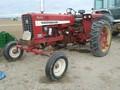 1978 International Harvester 656 40-99 HP