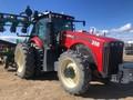 2015 Versatile 310 175+ HP