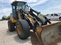 2010 Deere 624K Wheel Loader